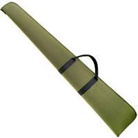 Чехол-сумка для автоматического оружия (длина 152 см)