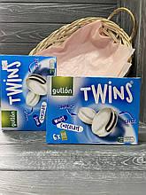 Печиво Gullon Twins Sandwich white chocolate