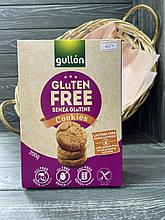 Печиво Gullon Gluten Free Cookies
