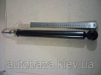 Амортизатор задний  MK 1014001676