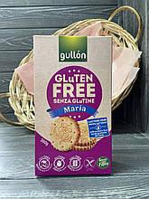 Печиво  Gullon Gluten Free Maria