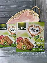 Печиво Gullon Multifruit