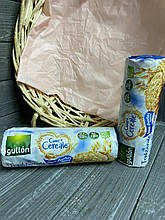 Печиво Gullon Cuor Cereale Tradizionale