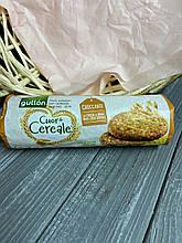 Печиво Gullon Croccante