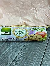 Печиво GULLON Frutta e Fibra