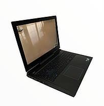 """Ноутбук Lenovo IdeaPad 320-14IAP 14"""" (Pentium N4200 4x2.40Ghz/ 8Gb DDR3 1600Mhz/ HDD 500GB / R7 M440), фото 2"""