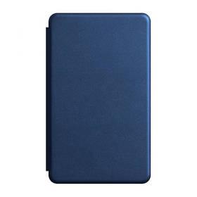 Кожаный чехол-книжка для Samsung T385