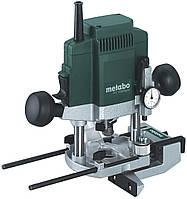 Фрезер Metabo OF E 1229 SIGNAL (1.2 кВт, 0-50 мм) (601229000)