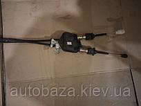 Трос переключения передач   MK 1014001685
