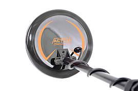 Катушка для металлоискателей Пират MTX, Пират Active,Clone pi w диаметр 22 см., фото 2