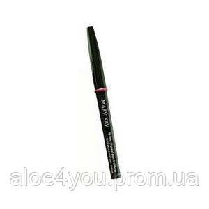 Олівець для губ механічний, Нейтральний, Medium nude,
