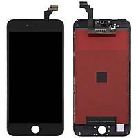 Дисплейный модуль для iPhone 6 plus