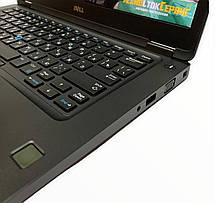 """НОУТБУК Dell Latitude 5480 14"""" (i5-7310U 4х3.10 Ghz/ 8 Gb DDR4 / SSD 120Gb / 930MX), фото 3"""