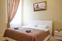 Апартаменты в центре Львова, 2х-комнатная (91475)
