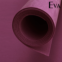IZOLON EVA 02 М2029 марсала 150х100 см, фото 1