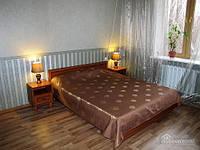 13 Гагарина, 2х-комнатная (43349)