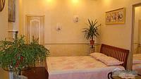 Вилла Да Винчи, 4х-комнатная (82137)