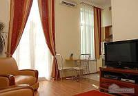 Киев Центр Две комнаты, 2х-комнатная (31474)