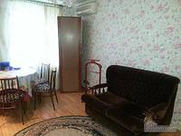 Уютная квартира с видом на Олимпийский стадион, 2х-комнатная (11072)