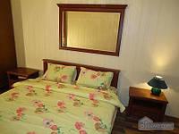 Квартира с раздельными спальнями, 2х-комнатная (90849)