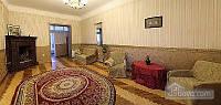 Очень просторные апартаменты, 4х-комнатная (24628)