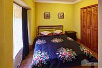 Квартира на Площади Рынок, 2х-комнатная (23864)