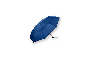 Телескопічний парасольку TOPMOVE 98 см