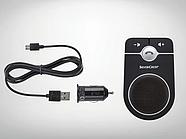 Система гучного зв'язку SilverCrest Bluetooth SBTF 10 F2, фото 3
