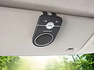 Система гучного зв'язку SilverCrest Bluetooth SBTF 10 F2, фото 4