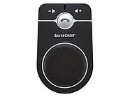 Система гучного зв'язку SilverCrest Bluetooth SBTF 10 F2, фото 5