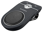 Система гучного зв'язку SilverCrest Bluetooth SBTF 10 F2, фото 6