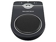 Система гучного зв'язку SilverCrest Bluetooth SBTF 10 F2, фото 7