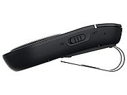 Система гучного зв'язку SilverCrest Bluetooth SBTF 10 F2, фото 8