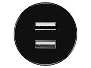 Система гучного зв'язку SilverCrest Bluetooth SBTF 10 F2, фото 10