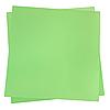 IZOLON EVA 02 B3012 світло-зелений 100х100 см