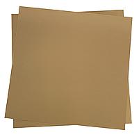 IZOLON EVA 02 B3012 какао 100х100 см, фото 1