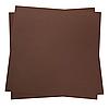 IZOLON EVA 02 B3012 шоколад 100х100 см