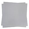 IZOLON EVA 02 B3012 серебро 100х100 см