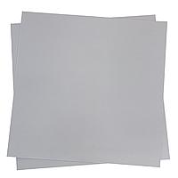 IZOLON EVA 02 B3012 серебро 100х100 см, фото 1