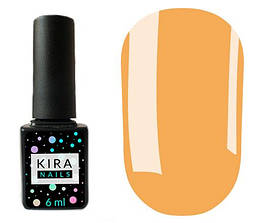 Гель-лак Kira Nails №022