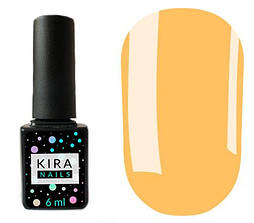 Гель-лак Kira Nails №020