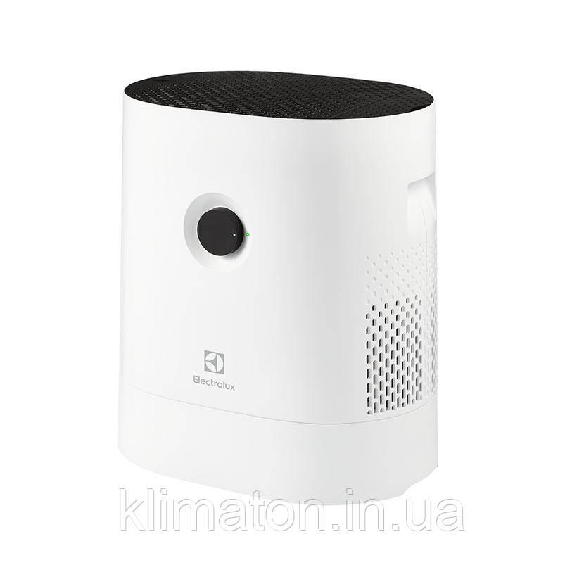 Мийка повітря Electrolux EHW-600
