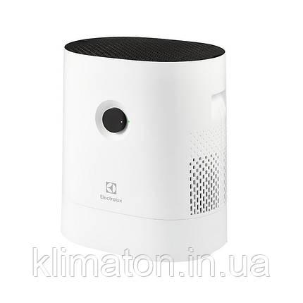 Мийка повітря Electrolux EHW-600, фото 2