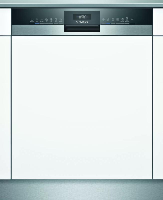 Посудомийна машина Siemens SN53ES14VE
