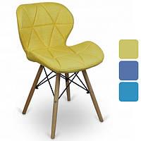 Современный стул Glamour Just Sit P013 кресло для кухни