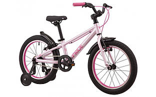 "Велосипед 18 ""Pride Frida рожевий"