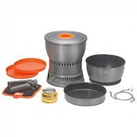 Набор для приготовления пищи Esbit (CS2350HA)