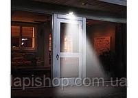 Світильник з датчиком руху Atomic Light LED Angel, фото 2