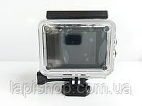 Екшн камера 1080 HD водонепроникний, фото 3