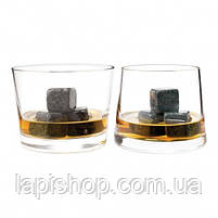 Камни для охлаждения виски WHISKY STONES, фото 3
